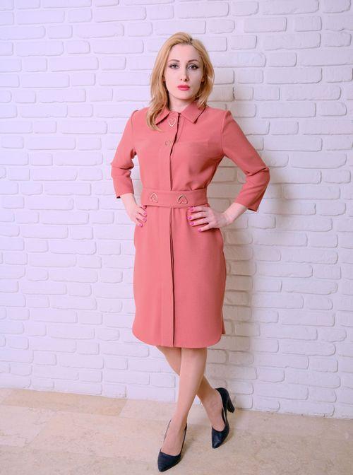 купить Платье Simona ID 9551 в Кишинёве