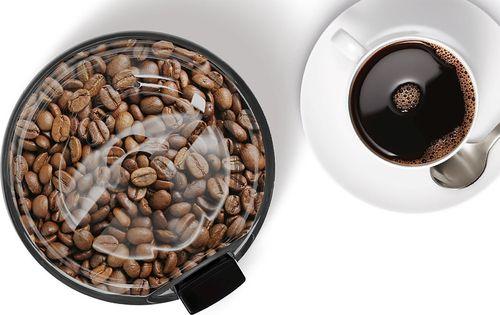 cumpără Râșniță de cafea Bosch TSM6A013B în Chișinău