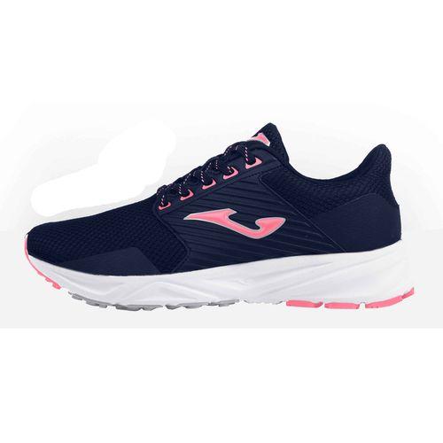 купить Спортивные кроссовки JOMA - R.FURY LADY 903 MARINO в Кишинёве