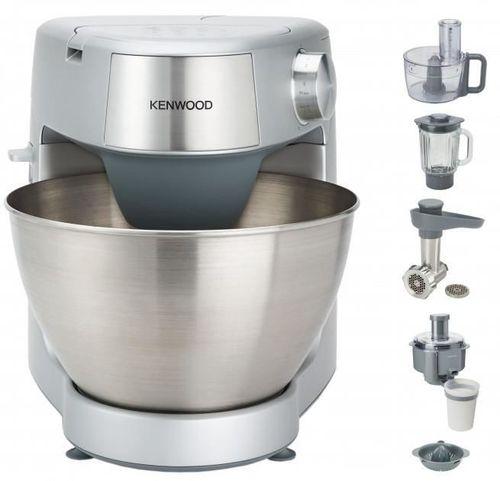 cumpără Robot de bucătărie Kenwood KHC29.P0SI Prospero în Chișinău