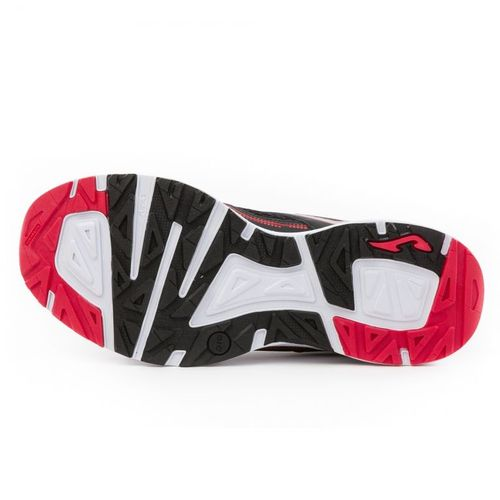 купить Спортивные кроссовки JOMA - R.VITALY MEN 2041 в Кишинёве