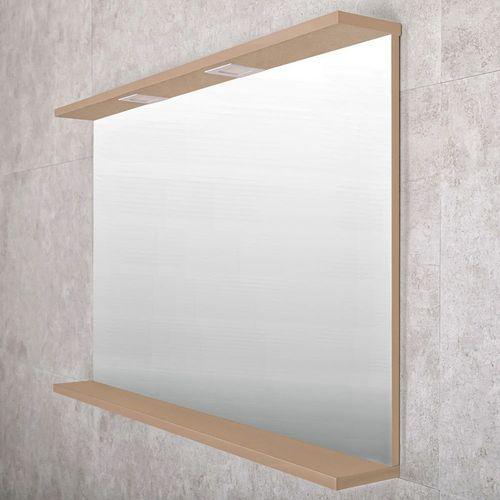 купить Ellen Зеркало капучино 1050 в Кишинёве