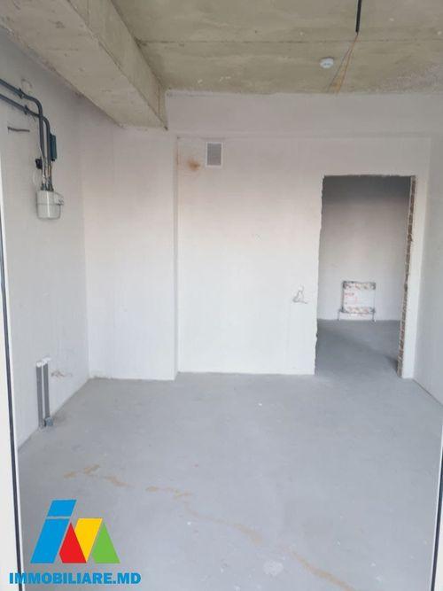Apartament cu 1 camera, sect. Botanica.