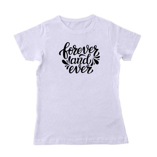 cumpără Forever and ever în Chișinău