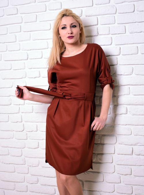 купить Платье Simona ID  7008 в Кишинёве