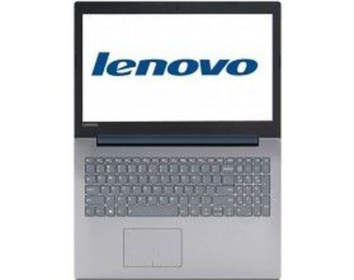 """купить Lenovo IdeaPad 320-15ISK Platinum Gray 15.6"""" FullHD (Intel® Core™ i3-6006U 2.00GHz (Skylake), 4GB DDR4 RAM, 1.0TB HDD, GeForce® 920MX 2Gb, w/o DVD, CardReader, WiFi-N/BT4.1, 0.3M WebCam, 2cell, RUS, DOS, 2.2kg) в Кишинёве"""