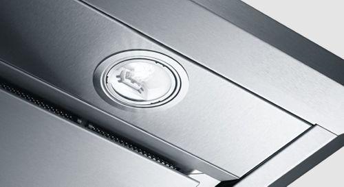 cumpără Hotă încorporabilă Bosch DWA06E651 în Chișinău