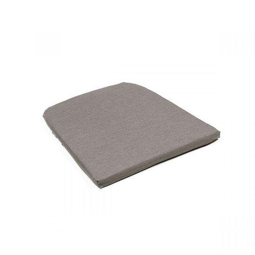 купить Подушка для кресла Nardi CUSCINO NET grigio Sunbrella 36326.00.136 в Кишинёве