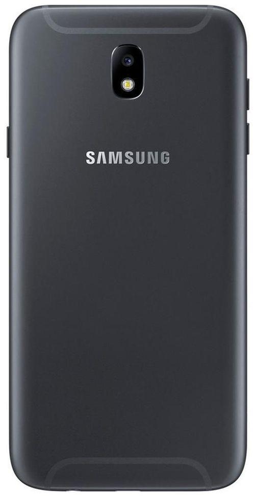 cumpără Samsung Galaxy J5 2017 (J530), Black în Chișinău