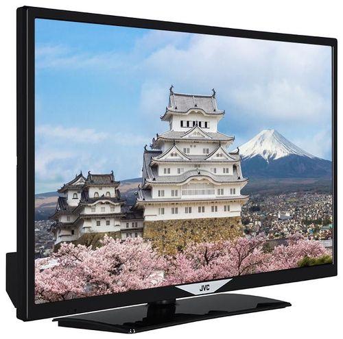 """cumpără Televizor LED 48"""" Smart JVC LT-48VF52K în Chișinău"""