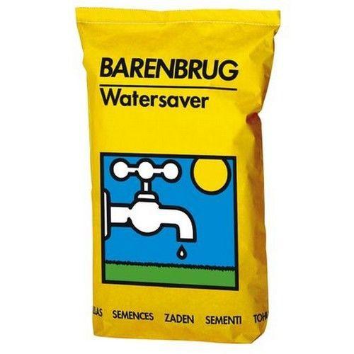 Газон Water Saver (15 Kг)