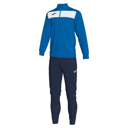 купить Спортивный костюм JOMA - ACADEMY II в Кишинёве