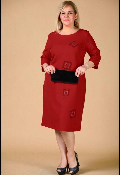 купить Платье Simona ID2026 в Кишинёве