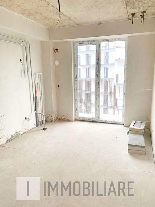 Apartament cu 1 cameră, sect. Centru, str. Pan Halippa.