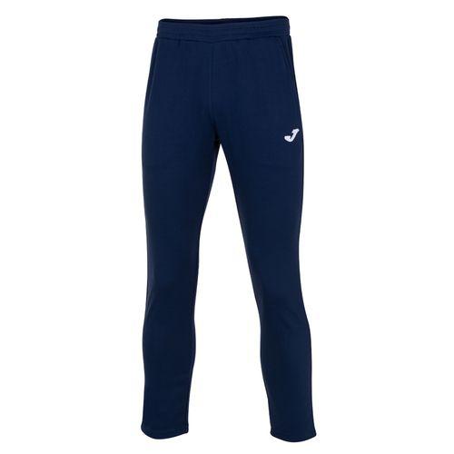 cumpără Pantaloni sportiv JOMA - CANNES V în Chișinău
