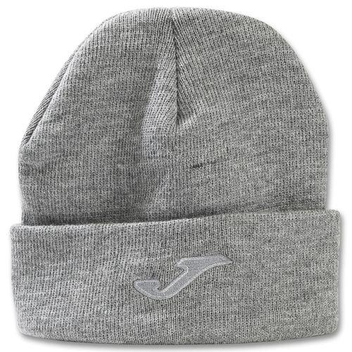 купить Спортивная шапка JOMA в Кишинёве