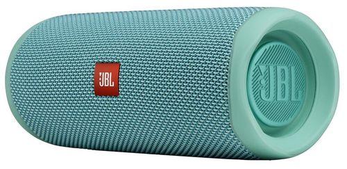 cumpără Boxă portativă Bluetooth JBL Flip 5 Teal în Chișinău
