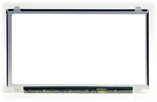 """купить Display 15.6"""" LED Slim 30 pins Full HD (1920x1080) Brackets Up-Down Matte LP156WF4-SPB1, LP156WF4-SPA1, B156HTN03.4, B156HAN01.2, N156HGE-EA1, N156HGE-EB1 в Кишинёве"""