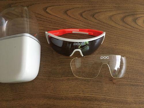 купить POC sunglasses в Кишинёве