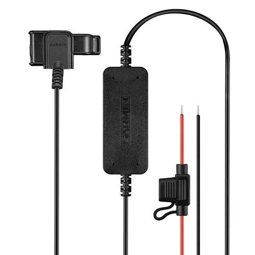 купить Аксессуар для экстрим-камеры Garmin RUGGED 10M POWER CABLE (VIRB® X/XE) в Кишинёве