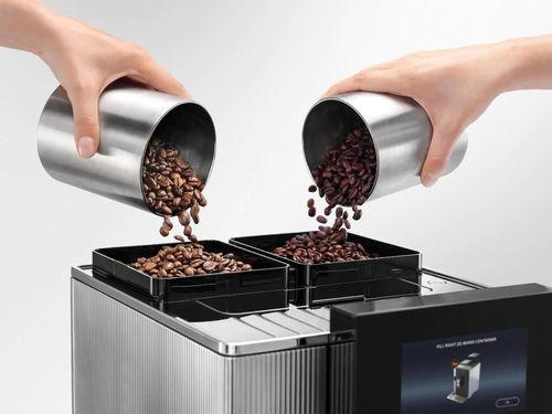 cumpără Automat de cafea DeLonghi EPAM960.75.GLM Maestosa în Chișinău