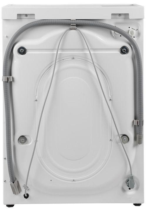 cumpără Mașină de spălat frontală Electrolux EW6S5R06W PerfectCare în Chișinău