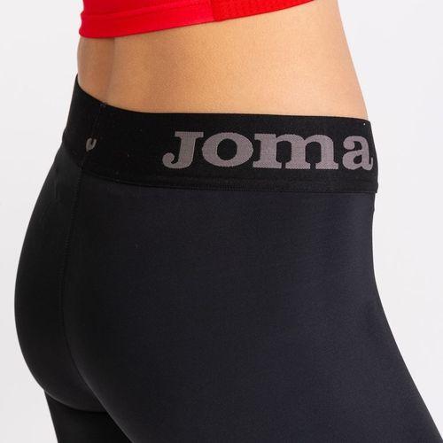 купить Спортивные леггинмы JOMA - COMPRESSION в Кишинёве