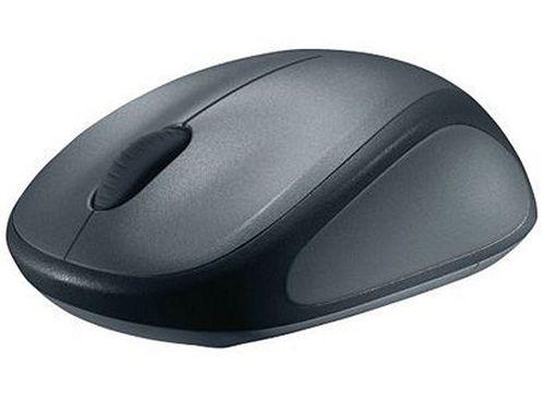 купить Logitech M235 Colt Matte Wireless Mouse, USB, 910-002201 (mouse fara fir/беспроводная мышь) в Кишинёве