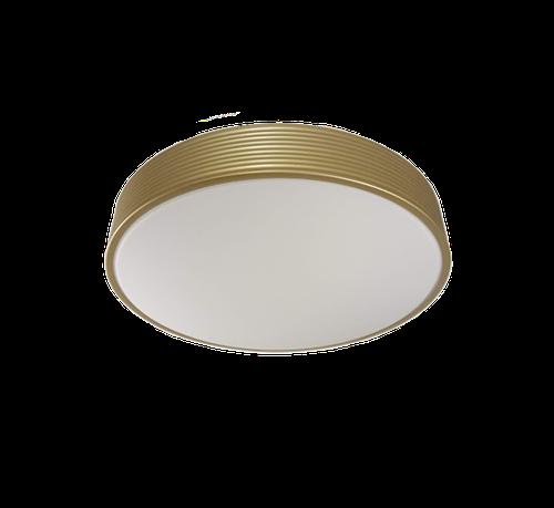 купить Светильник Led 40 w, 1180038 в Кишинёве