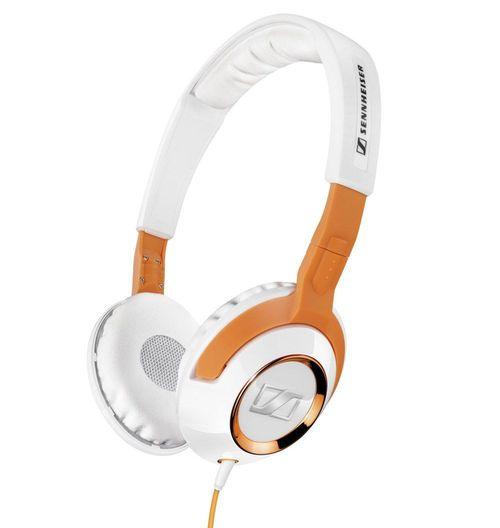 купить Headphones Sennheiser HD 229 в Кишинёве