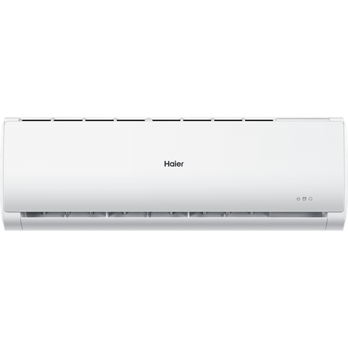 купить Кондиционер HAIER TUNDRA On/Off HSU-18HTT103/R2 /  HSU-18HTT103/R2 в Кишинёве