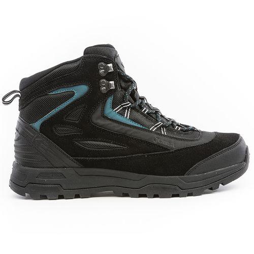 купить Зимние треккинг ботинки JOMA - TK.K2 в Кишинёве