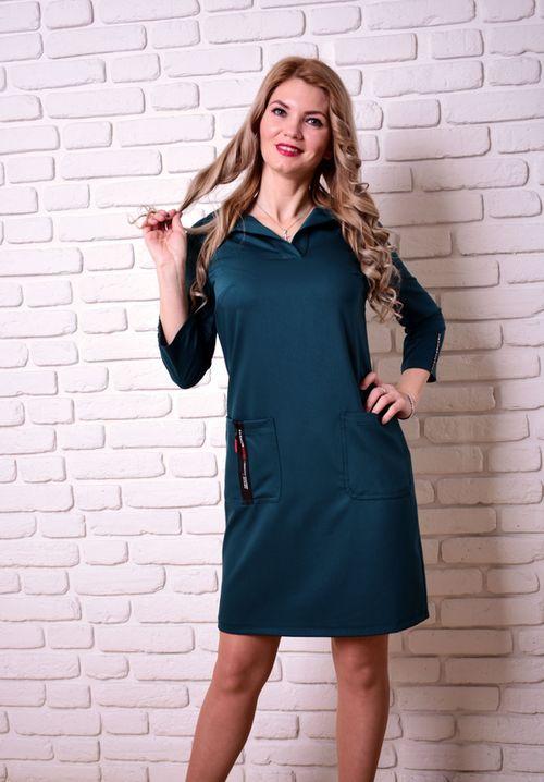 купить Платье Simona ID 3015 в Кишинёве