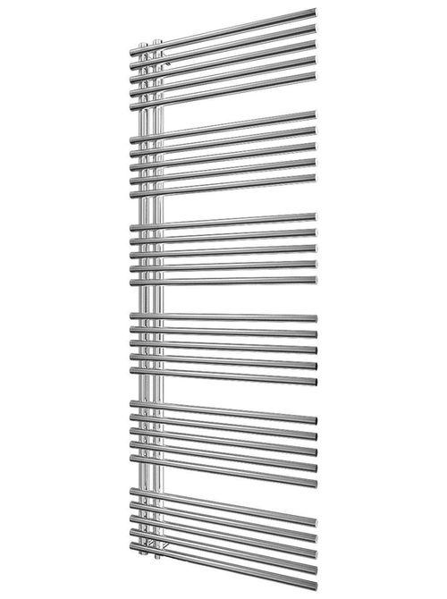 Премиум Марсель 1360x560/50