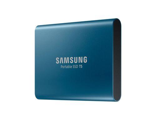 cumpără Disc rigid extern Samsung MU-PA250B/WW în Chișinău