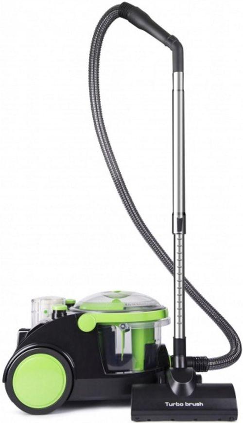 купить Пылесос с водяным фильтром Arnica Bora 4000 в Кишинёве