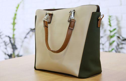 купить Женская сумка ID 9342 в Кишинёве