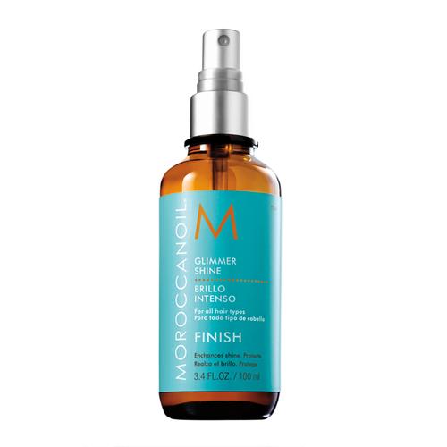 купить FINISH glimmer shine spray 100 ml в Кишинёве