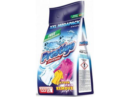 cumpără Detergent praf pentru rufe Prestige Universal 10kg în Chișinău