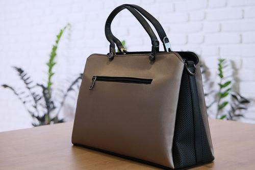 купить Женская сумка ID 9331 в Кишинёве