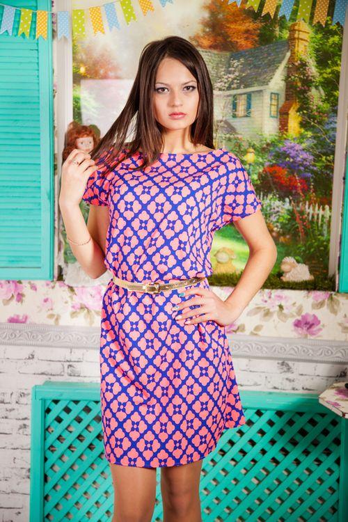 купить Платье Simona  ID 0511 в Кишинёве