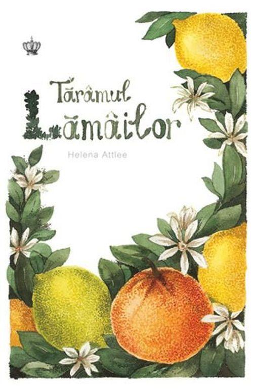 купить Taramul lamailor - Helena Attlee в Кишинёве