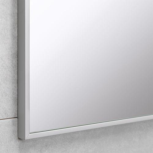 купить Modern Зеркало led З 1000x650 в Кишинёве