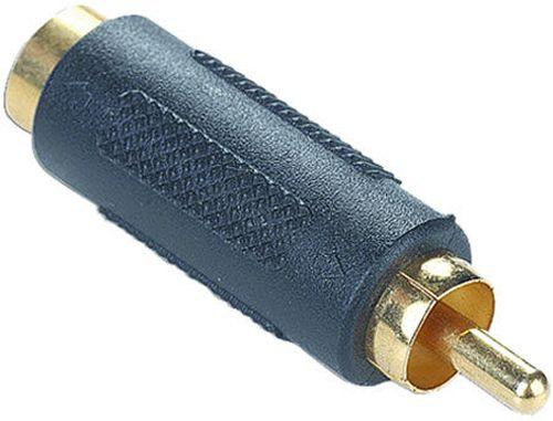 купить Gembird CCV-521 S-Video->cinch adaptor (S-Video jack to RCA plug) (cablu S-Video/кабель S-Video) в Кишинёве