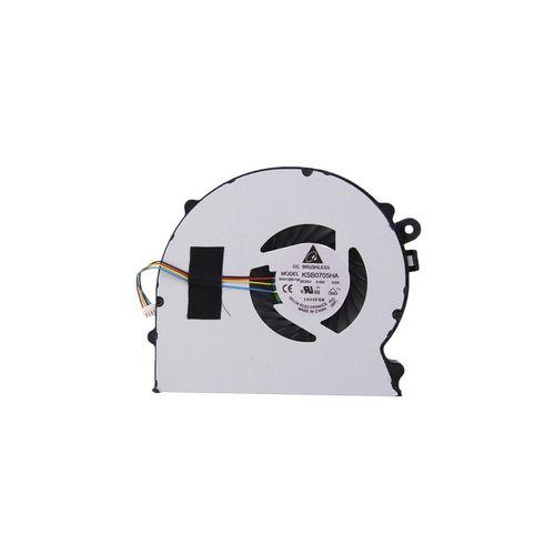 купить CPU Cooling Fan For Sony VPCSA VPCSB VPCSC VPCSD (4 pins) в Кишинёве