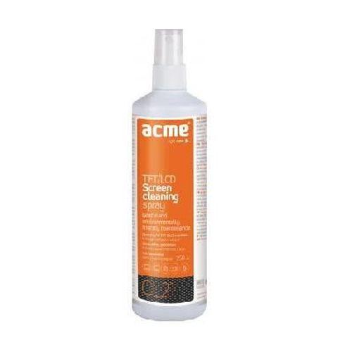 купить ACME CL21 Universal screen cleaning  250ml-TFT Clean в Кишинёве