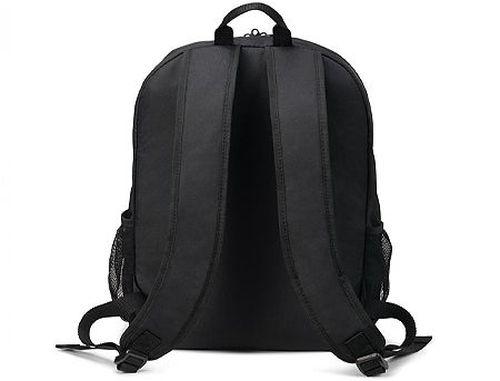 "купить Dicota D31633 BaseXX B2 / Backpack 15.6"" Black (rucsac laptop/рюкзак для ноутбука) в Кишинёве"