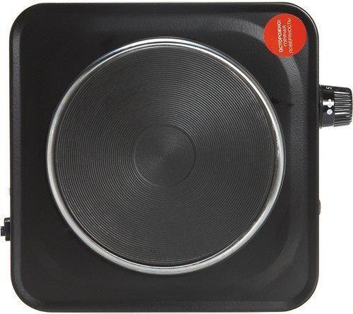 купить Плита электрическая настольная Scarlett SC-HP700S11 в Кишинёве