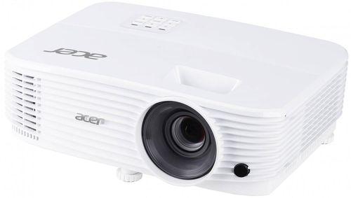 cumpără Proiector Acer P1150 (MR.JPK11.001) în Chișinău