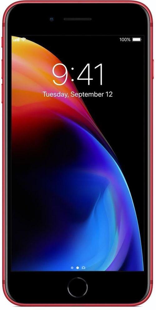 cumpără Apple iPhone 8 Plus 64GB, Red în Chișinău